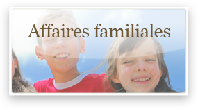 Affaires familiales