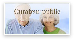 Curateur Public